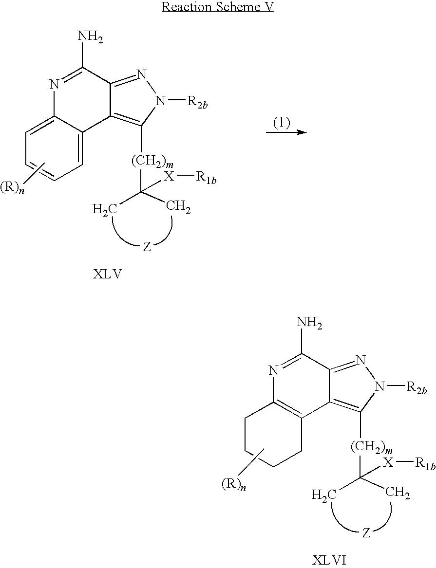 Figure US07943636-20110517-C00033