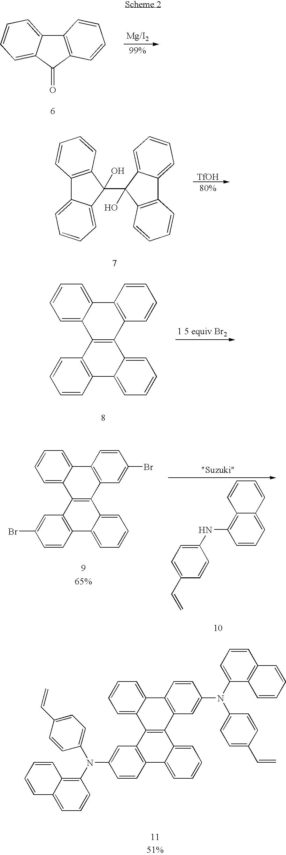 Figure US20040106004A1-20040603-C00010