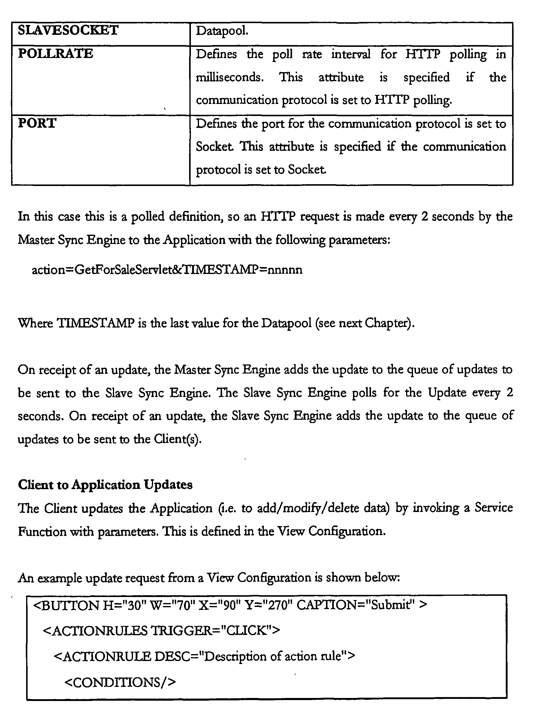 Figure US20040117439A1-20040617-P00020