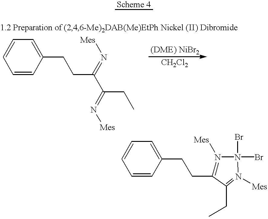 Figure US06440745-20020827-C00005