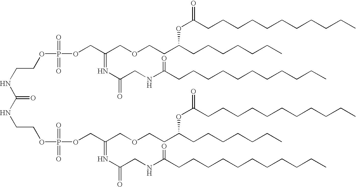 Figure US06551600-20030422-C00290