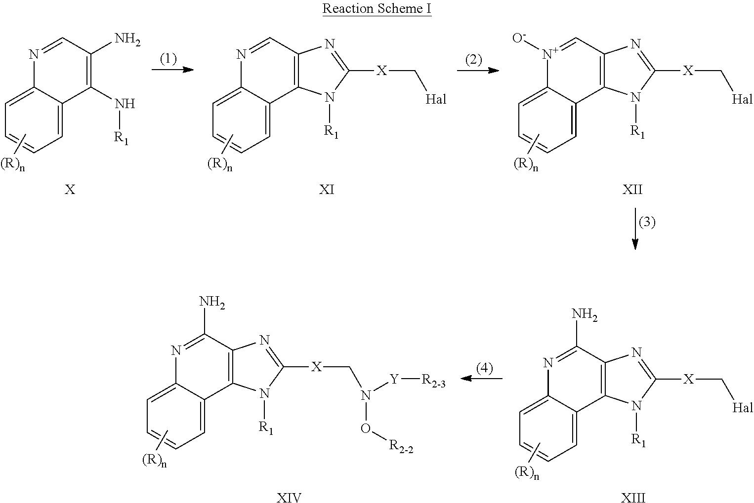 Figure US07968563-20110628-C00048