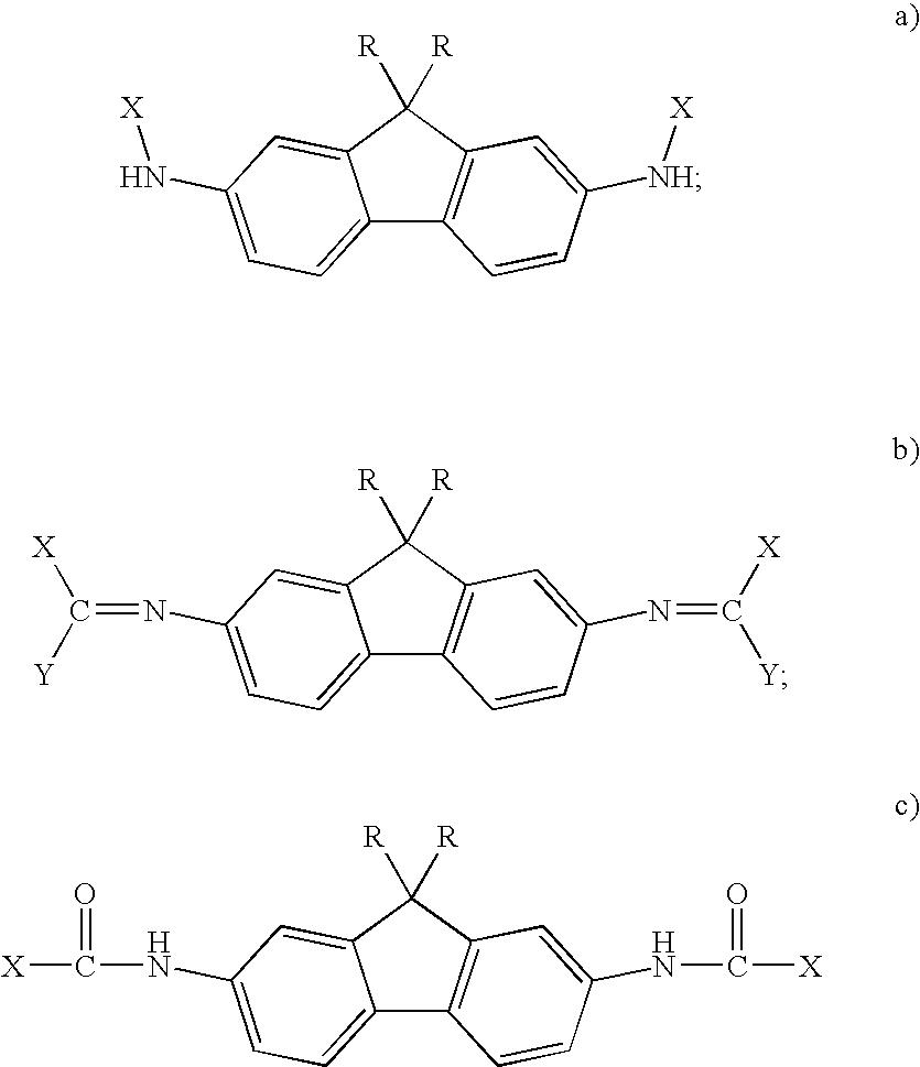 Figure US07723464-20100525-C00001