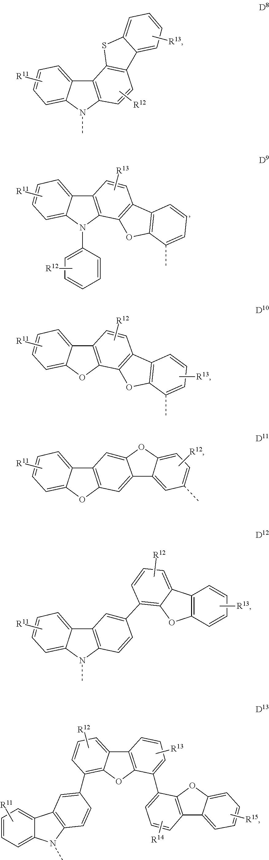 Figure US09209411-20151208-C00183