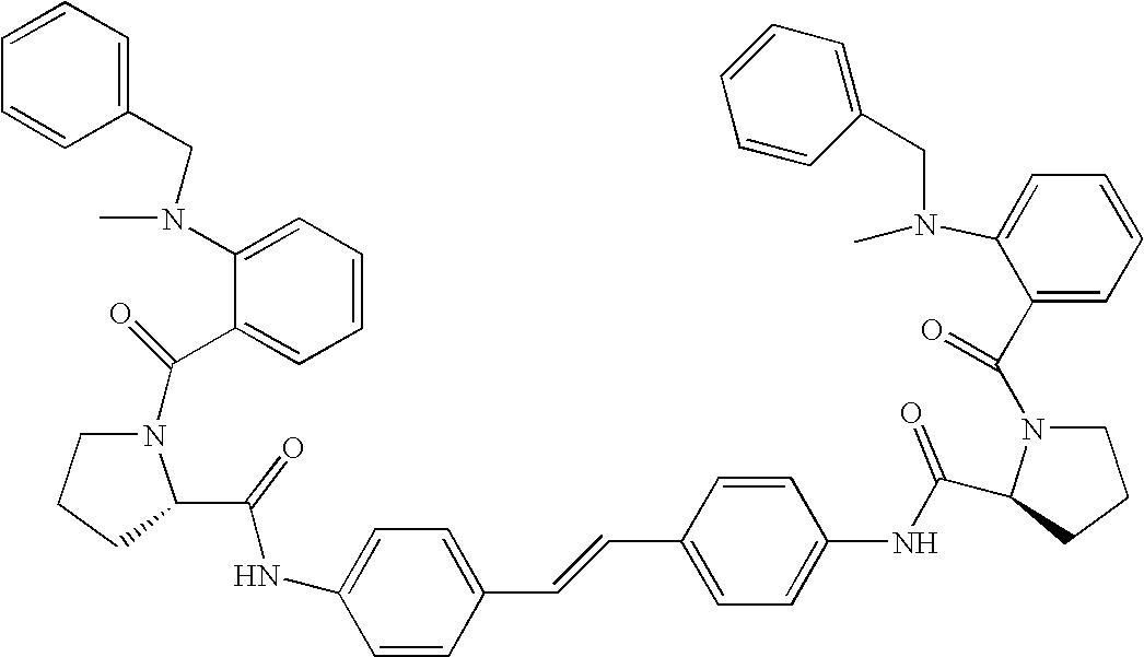 Figure US08143288-20120327-C00176