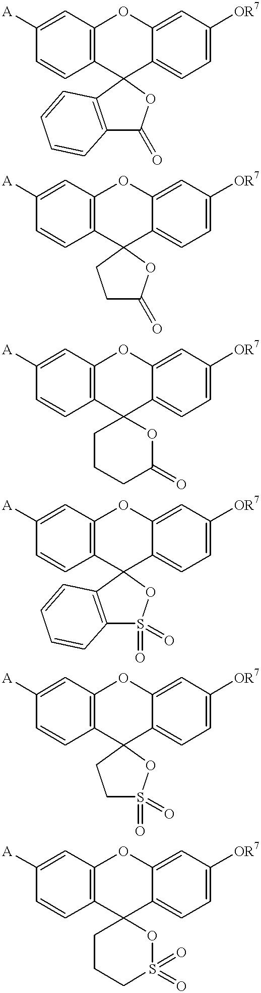 Figure US06229055-20010508-C00007