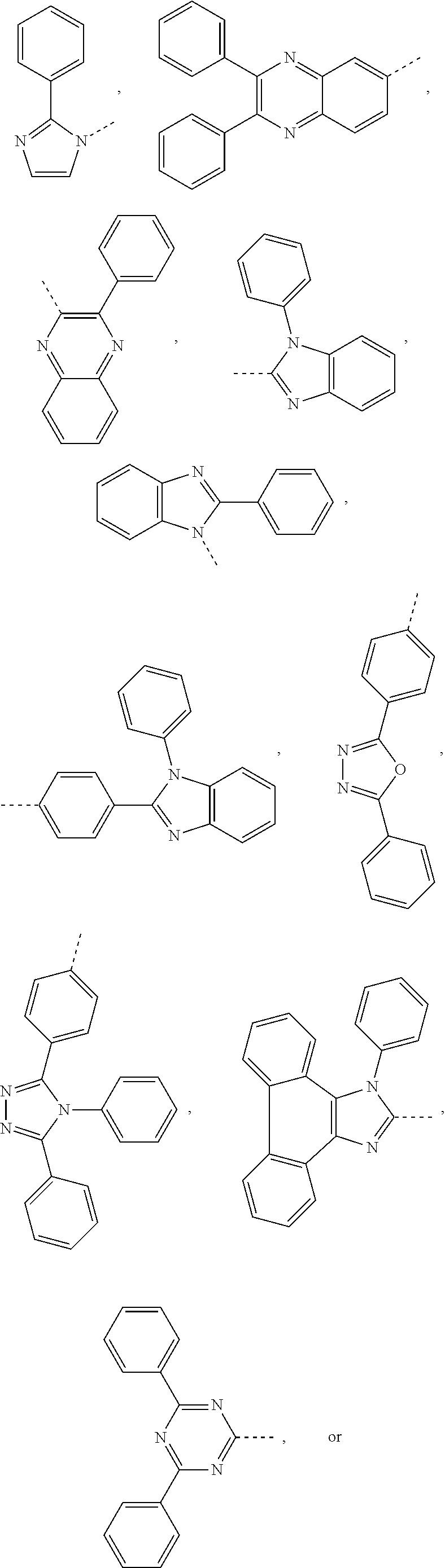 Figure US09079872-20150714-C00122