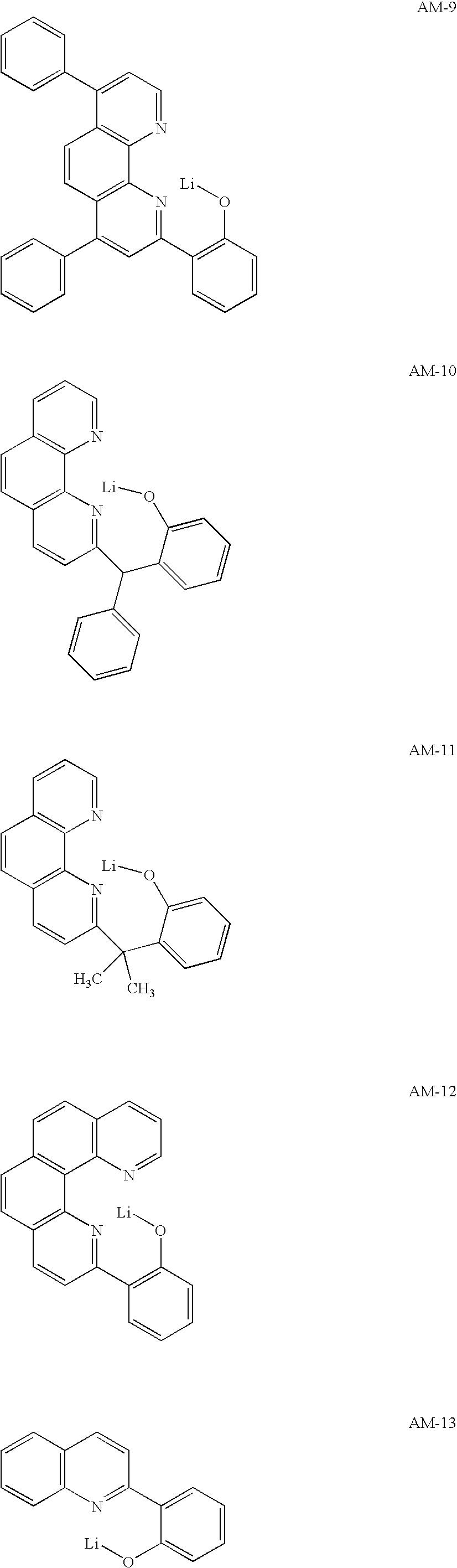 Figure US20100244677A1-20100930-C00013