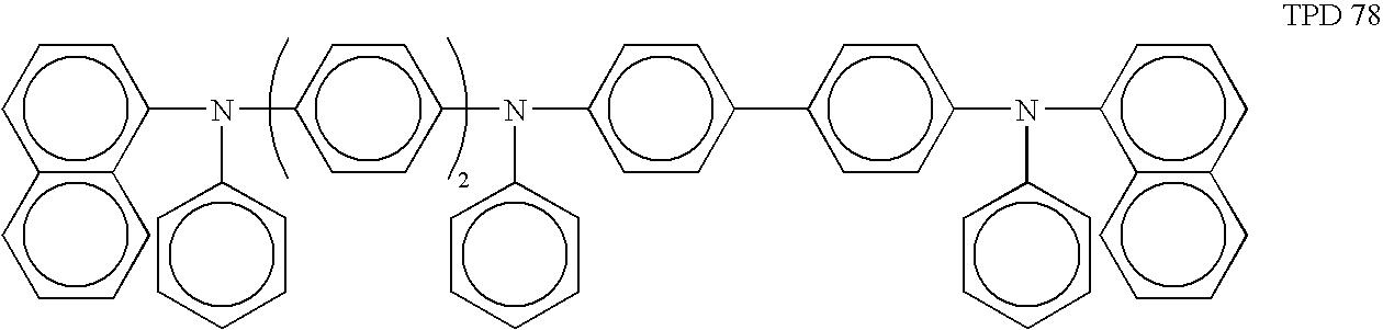 Figure US06713192-20040330-C00035