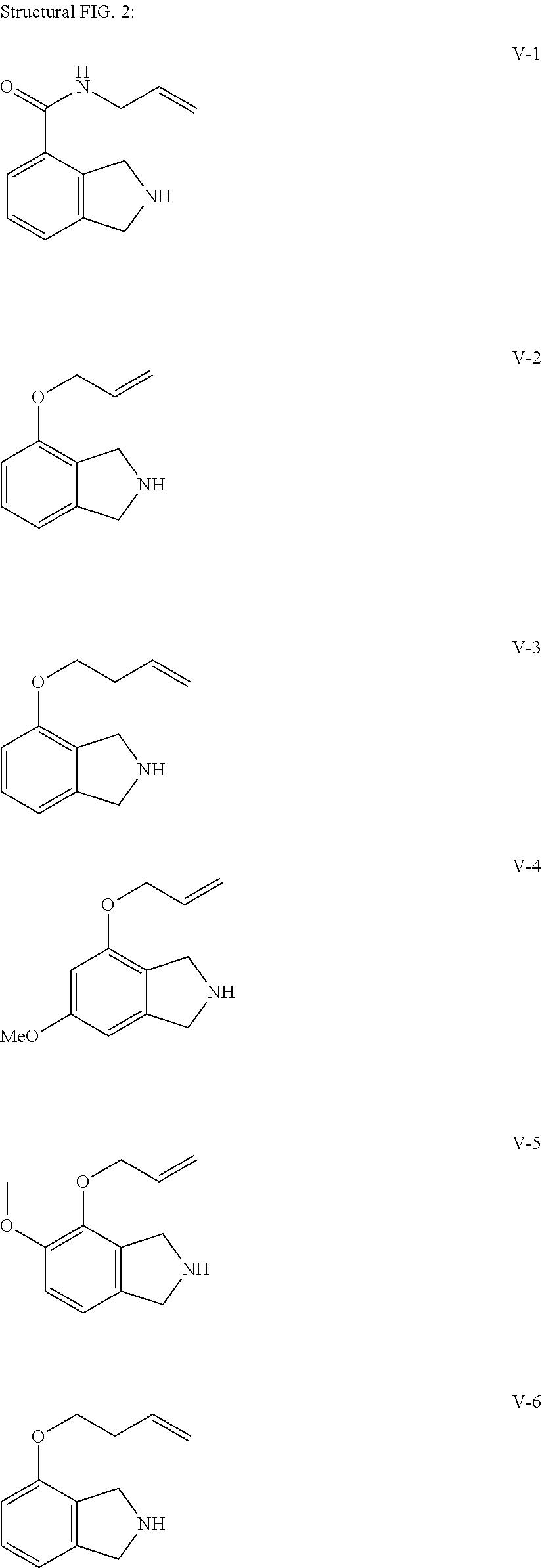 Figure US08962810-20150224-C00106