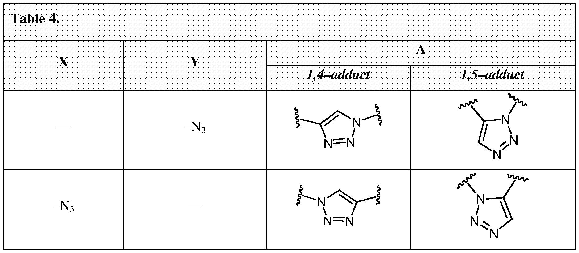 Figure imgf000110_0002