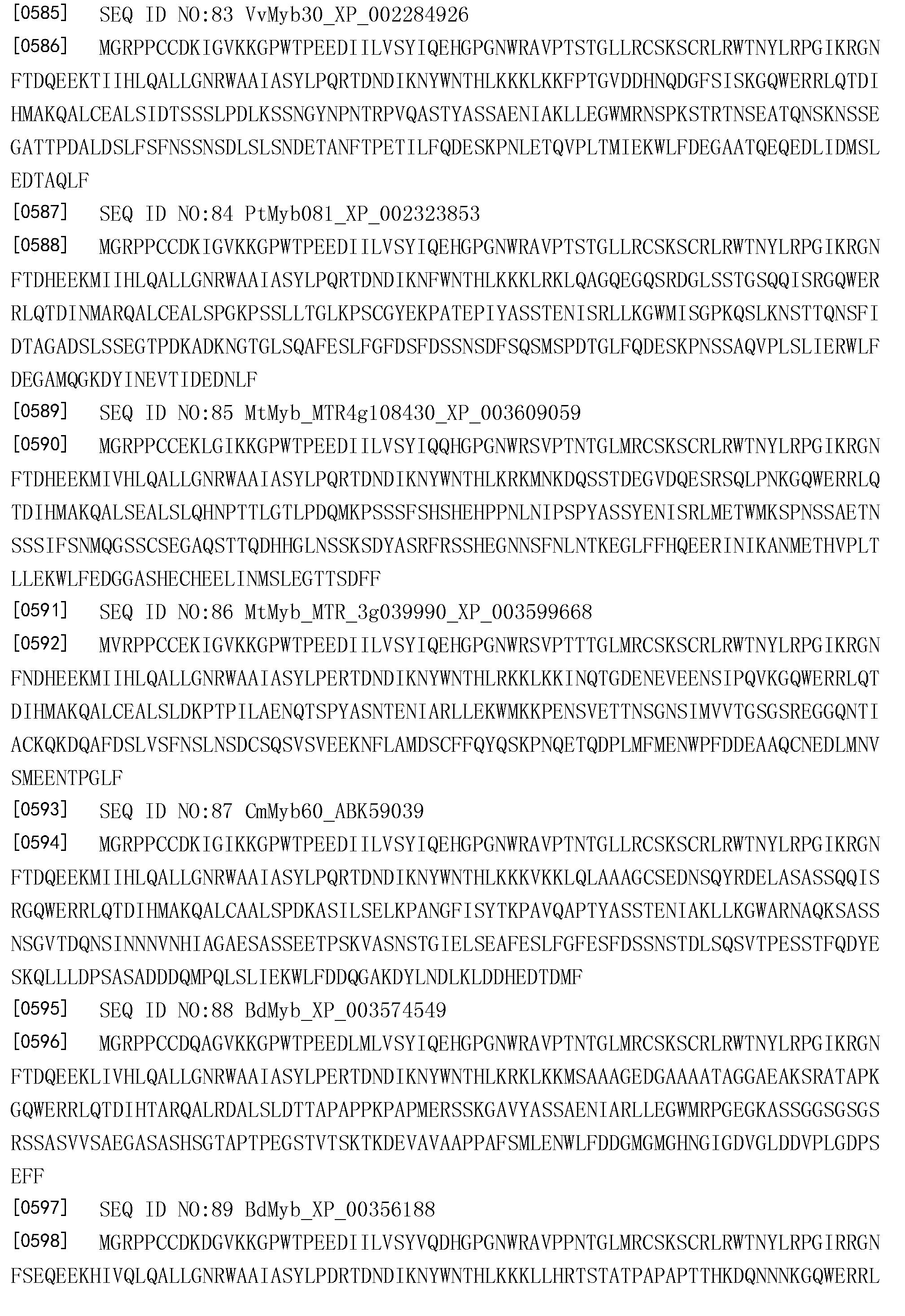 Figure CN103403016BD00901