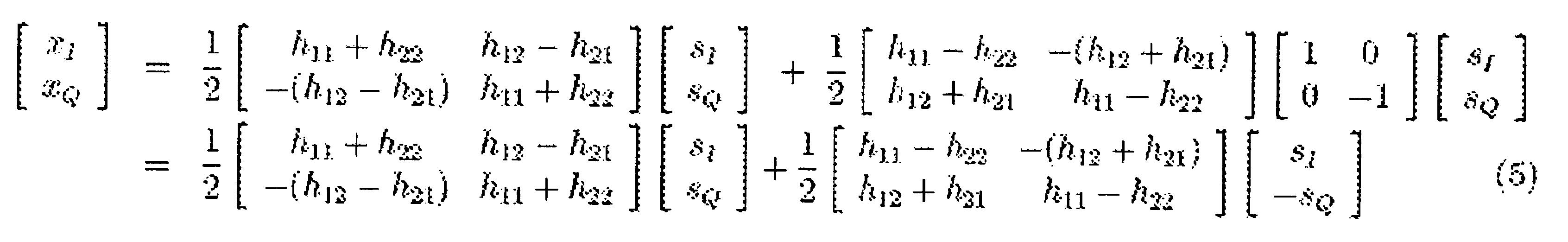 Figure 112015010005017-pat00004