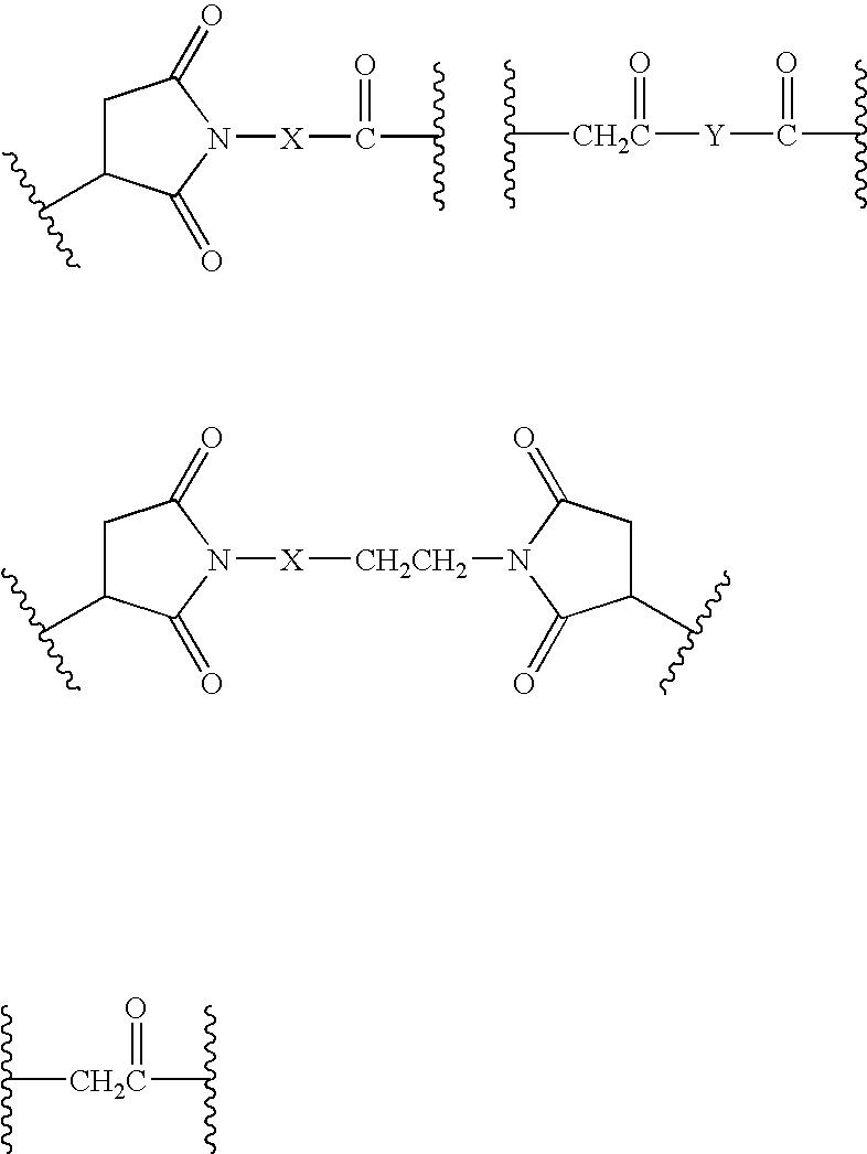 Figure US20050276812A1-20051215-C00001
