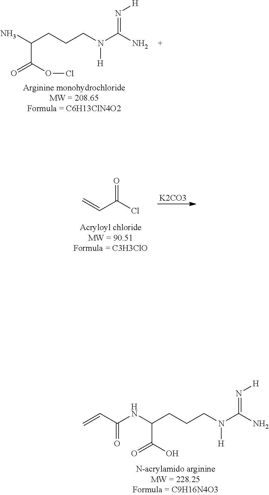 Figure US10017461-20180710-C00020