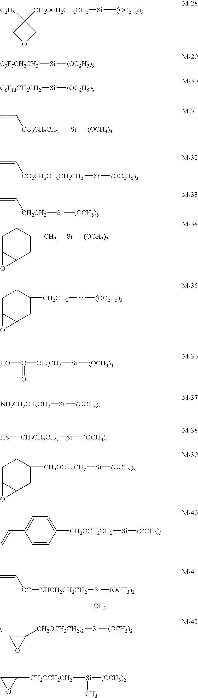 Figure US20080038472A1-20080214-C00063