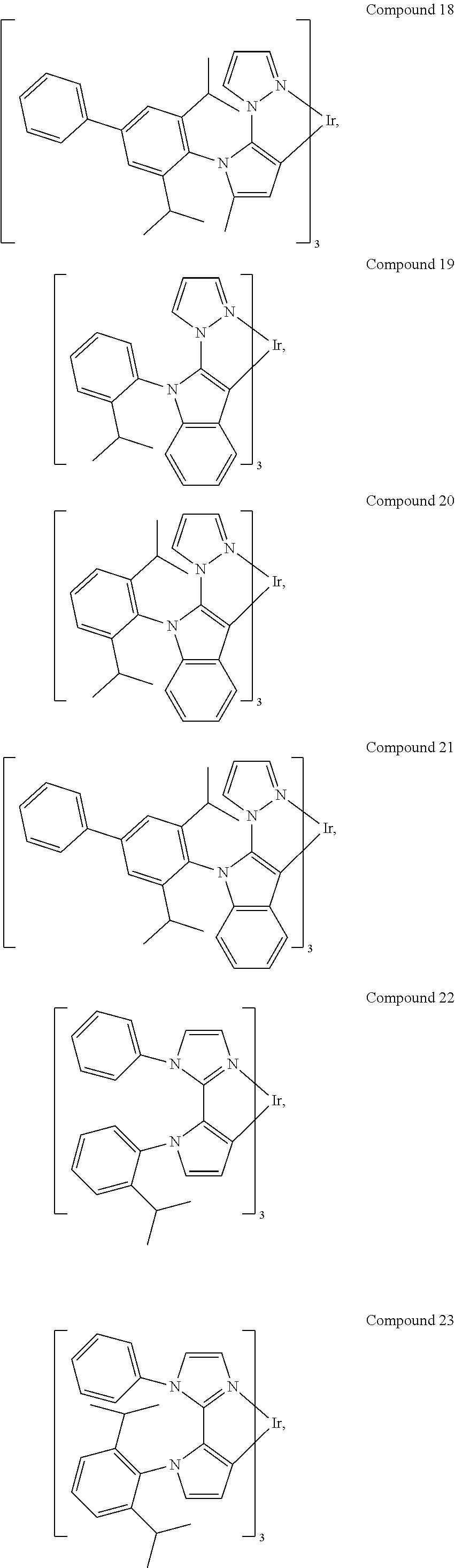 Figure US09935277-20180403-C00289