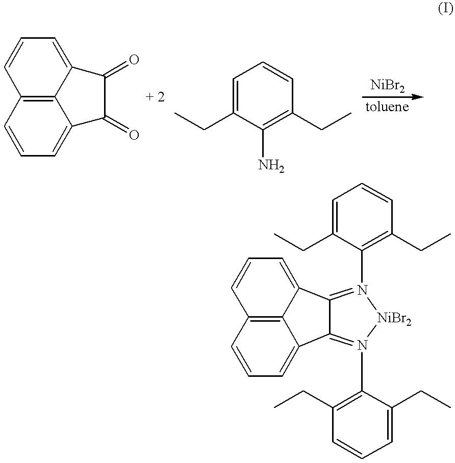 Figure US06232259-20010515-C00002