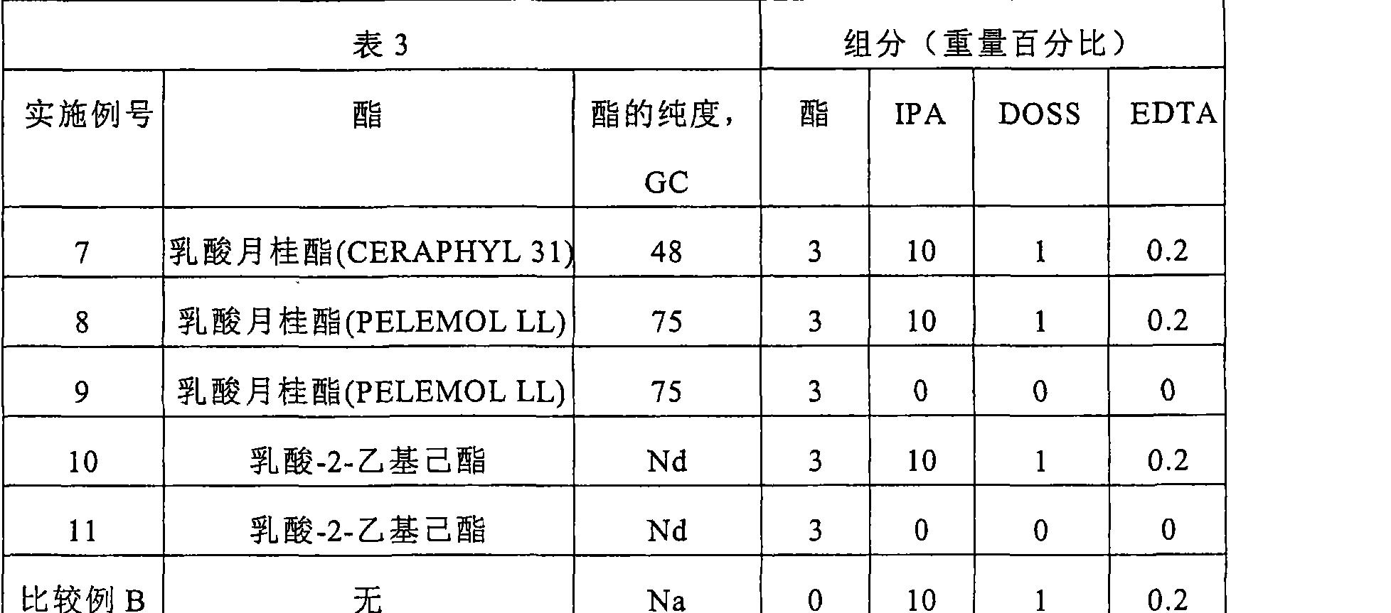 Figure CN101137357BD00451