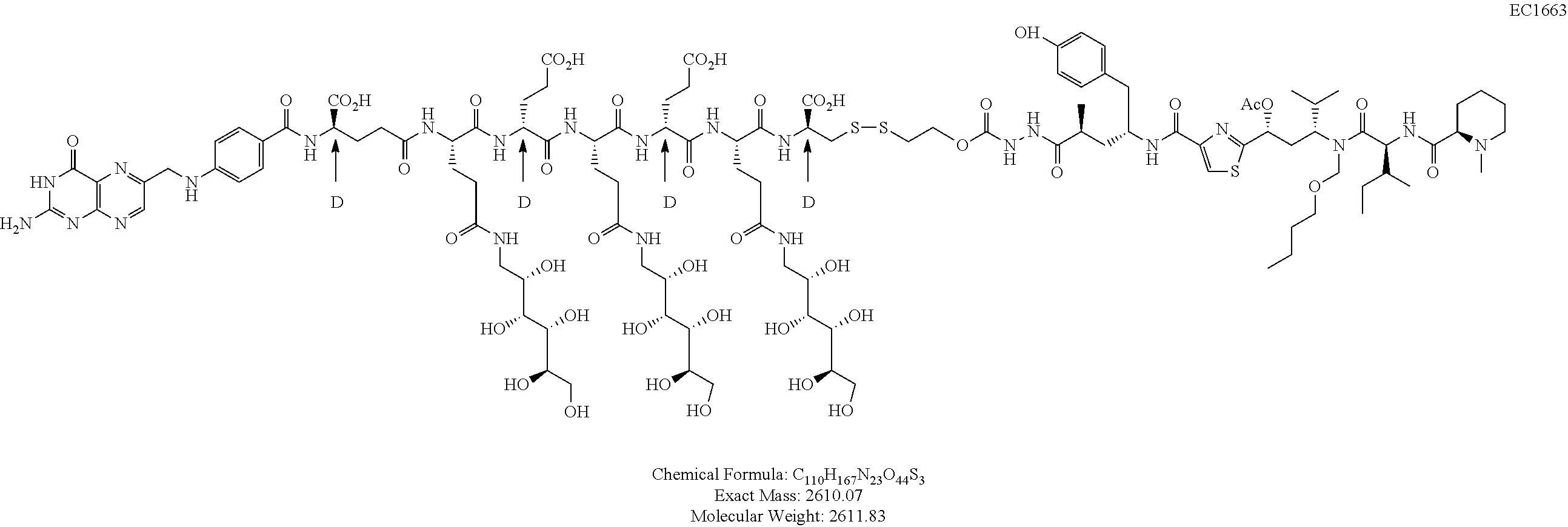 Figure US09662402-20170530-C00174