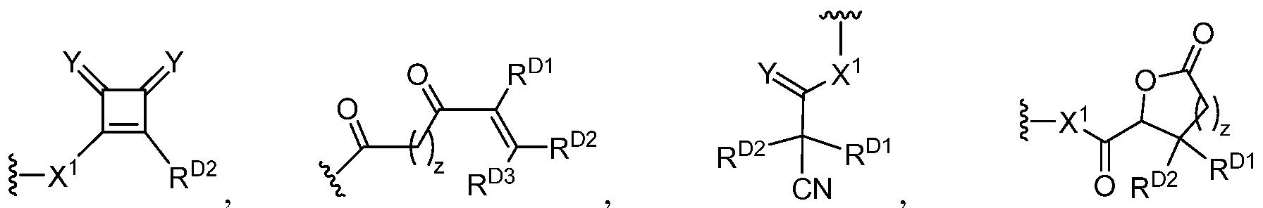 Figure imgf000173_0006