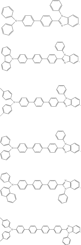 Figure US09853220-20171226-C00020
