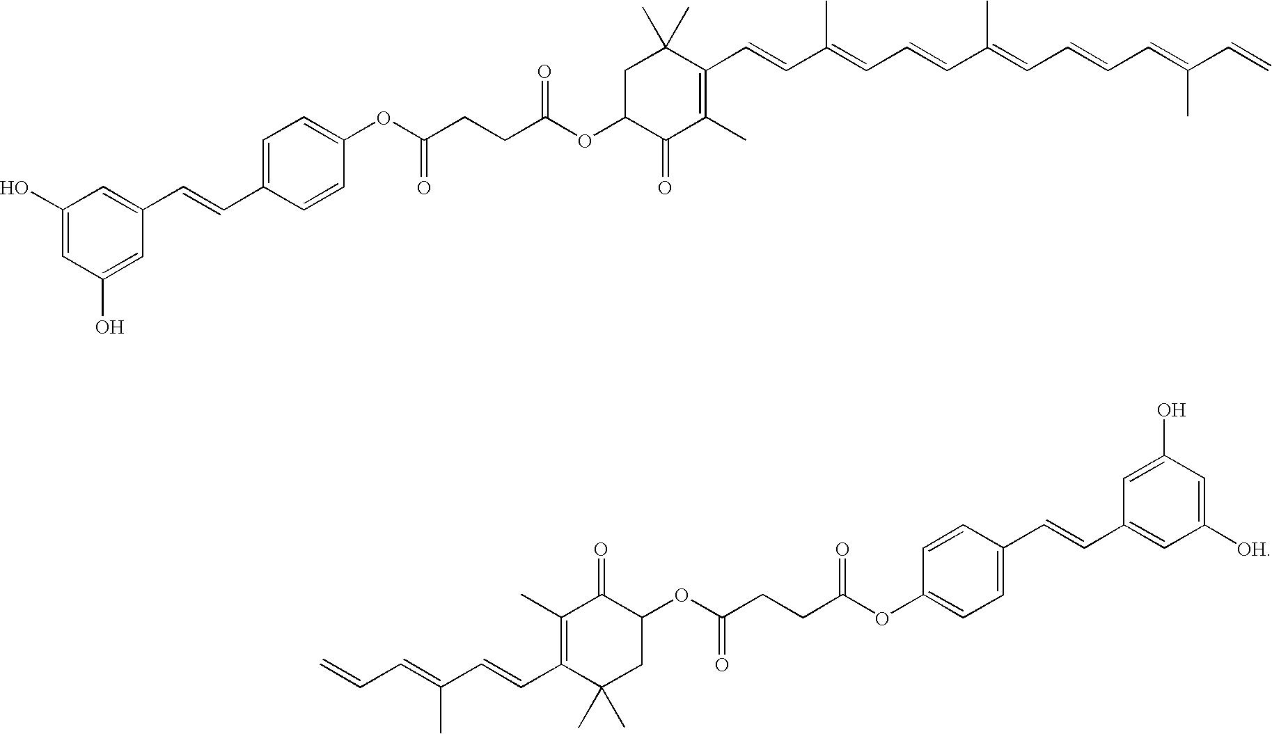 Figure US20050075337A1-20050407-C00137