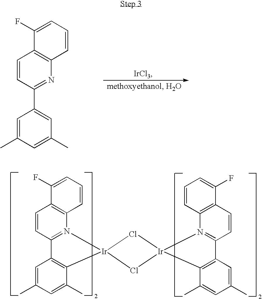 Figure US20080261076A1-20081023-C00051