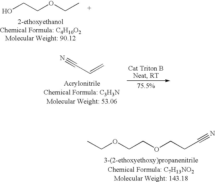 Figure US07838483-20101123-C00005