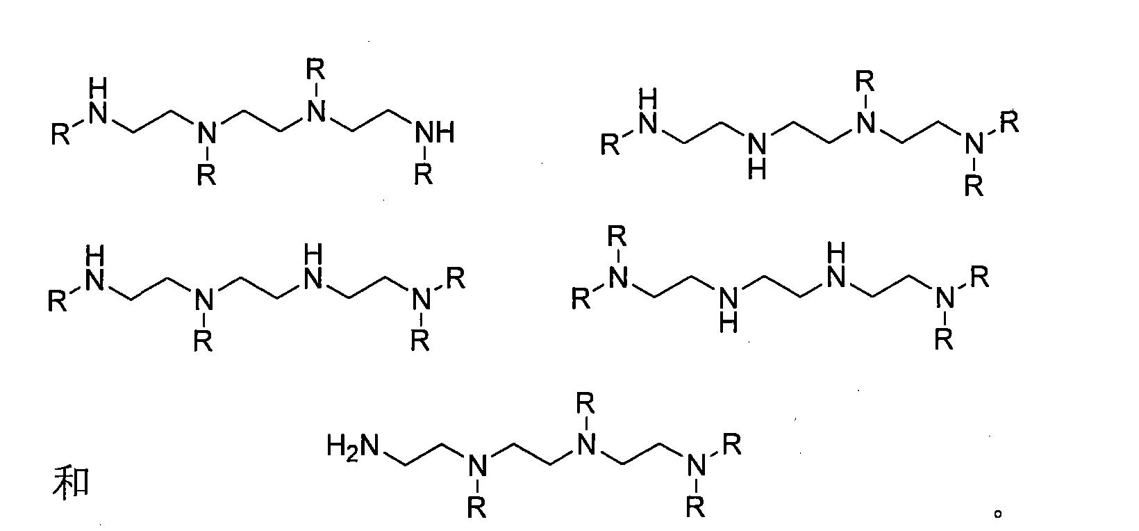Figure CN101616677BD00343