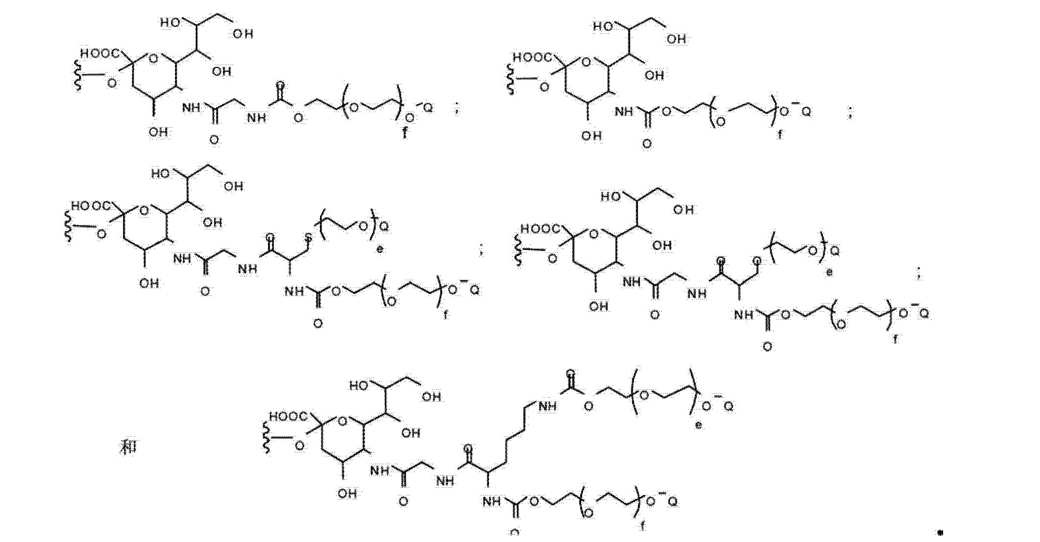 Figure CN102719508AD00681