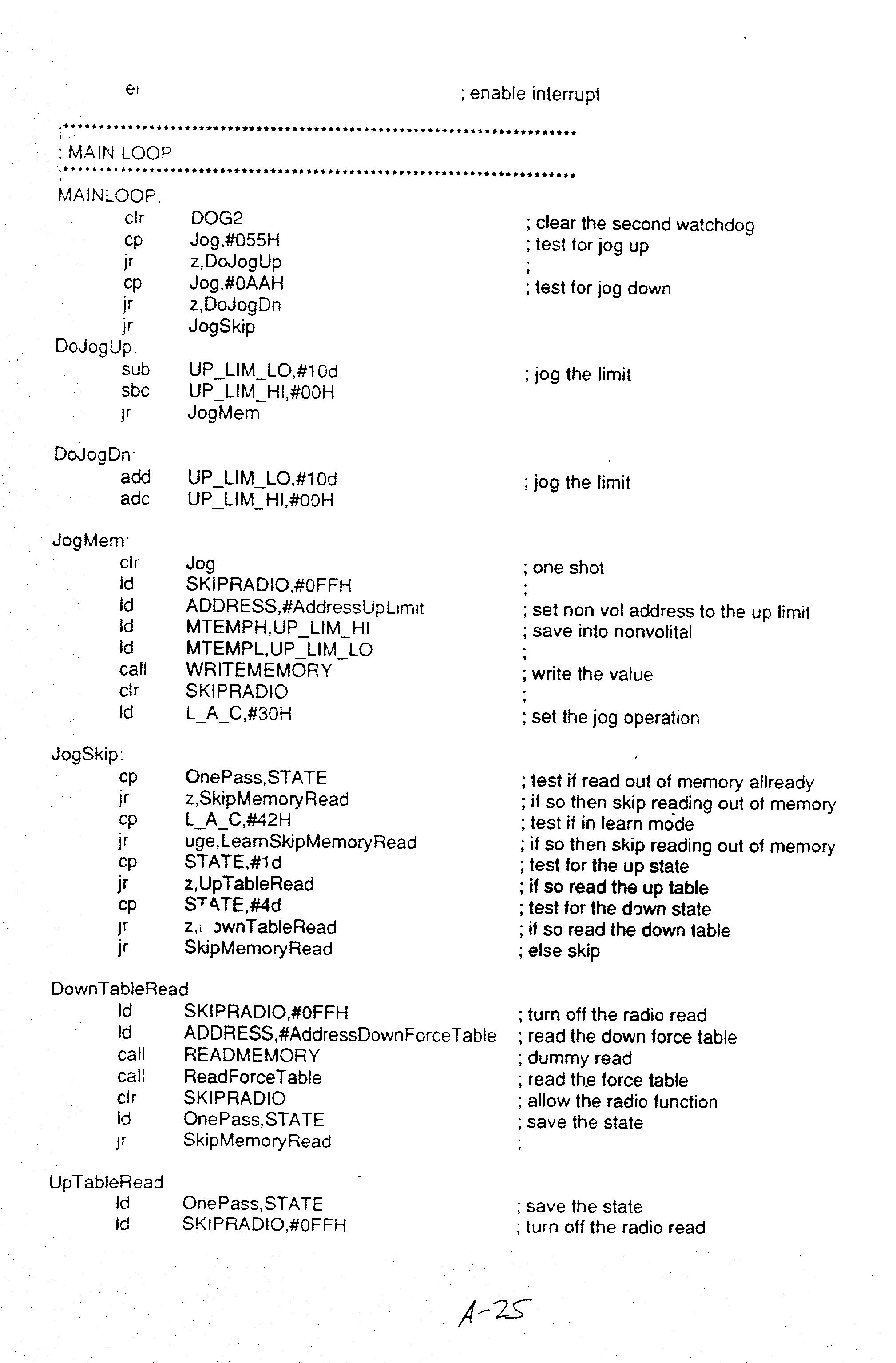 Figure US20030025470A1-20030206-P00025