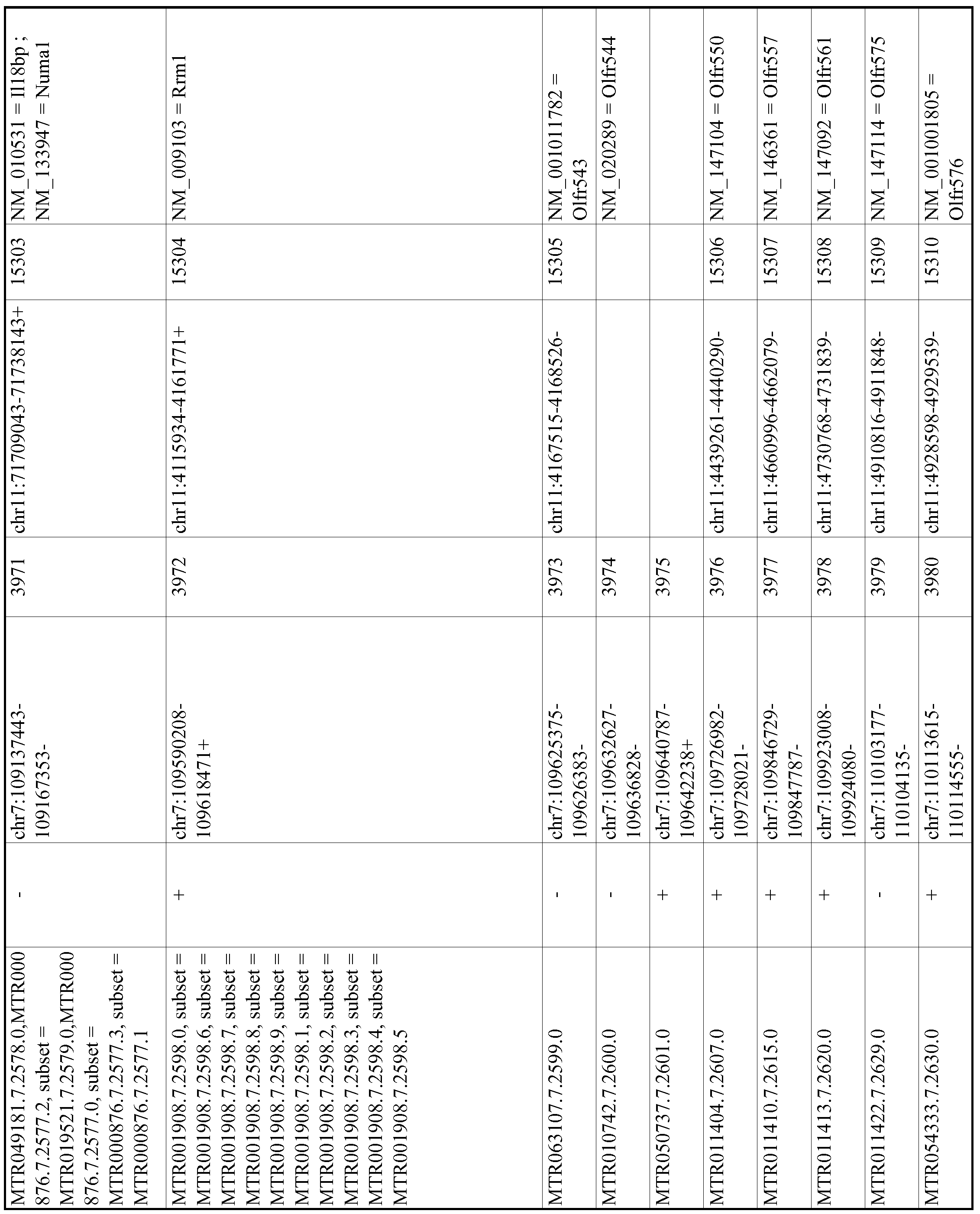 Figure imgf000759_0001