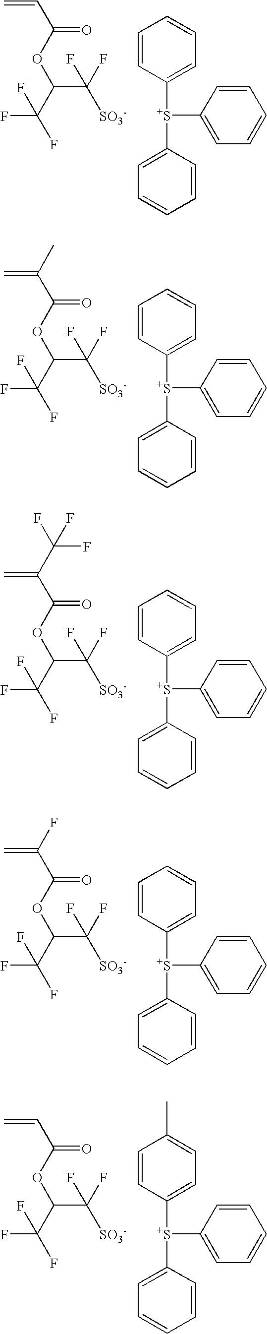 Figure US07569326-20090804-C00009
