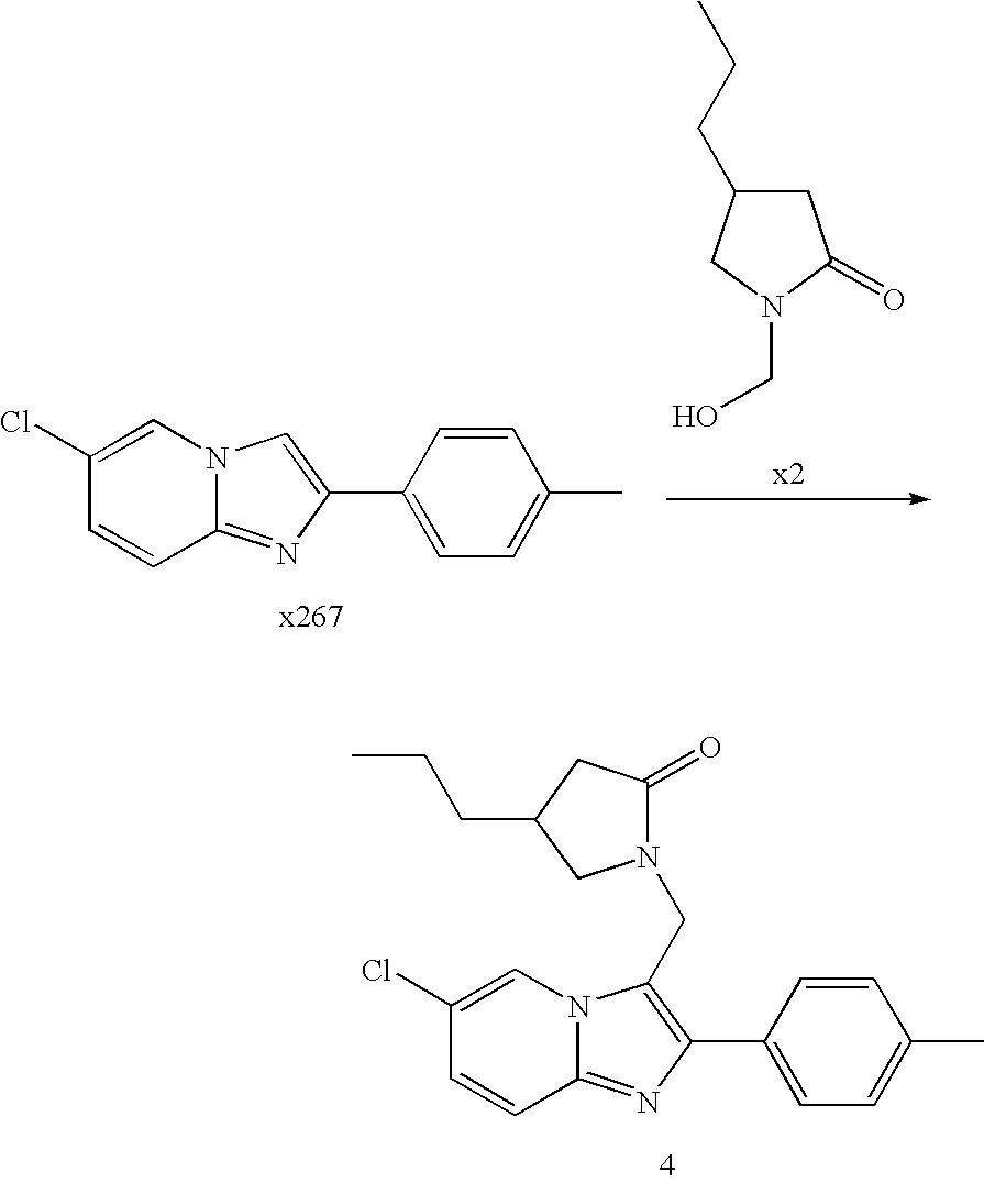 Figure US08183241-20120522-C00115