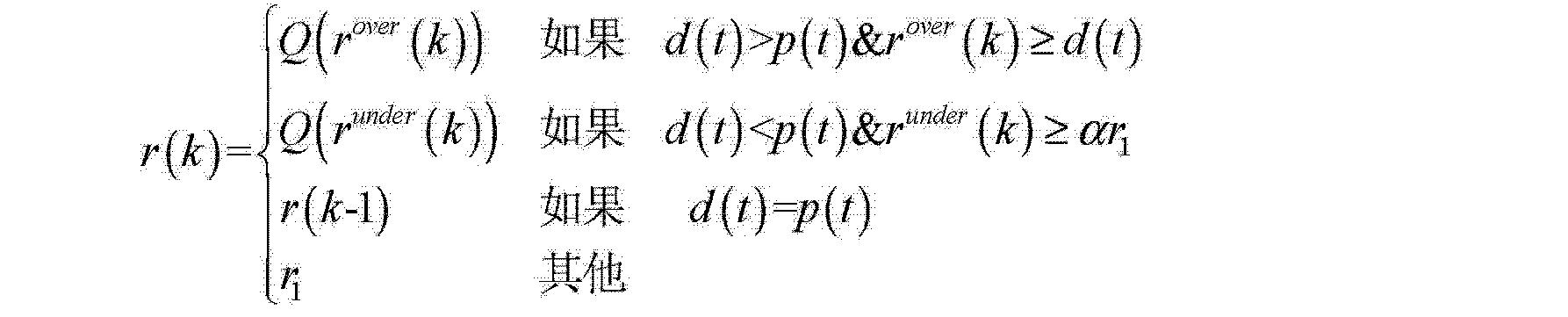Figure CN103702237AC00021