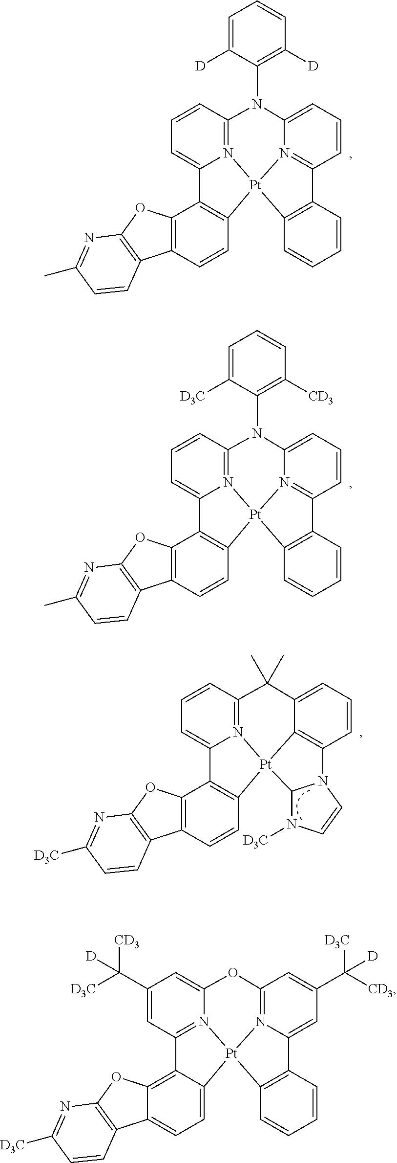 Figure US09871214-20180116-C00316