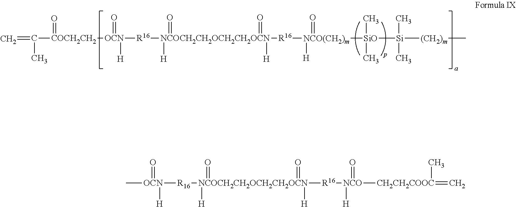 Figure US09915829-20180313-C00006