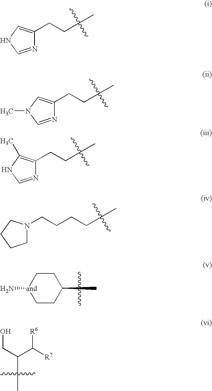 Figure US07985740-20110726-C00047