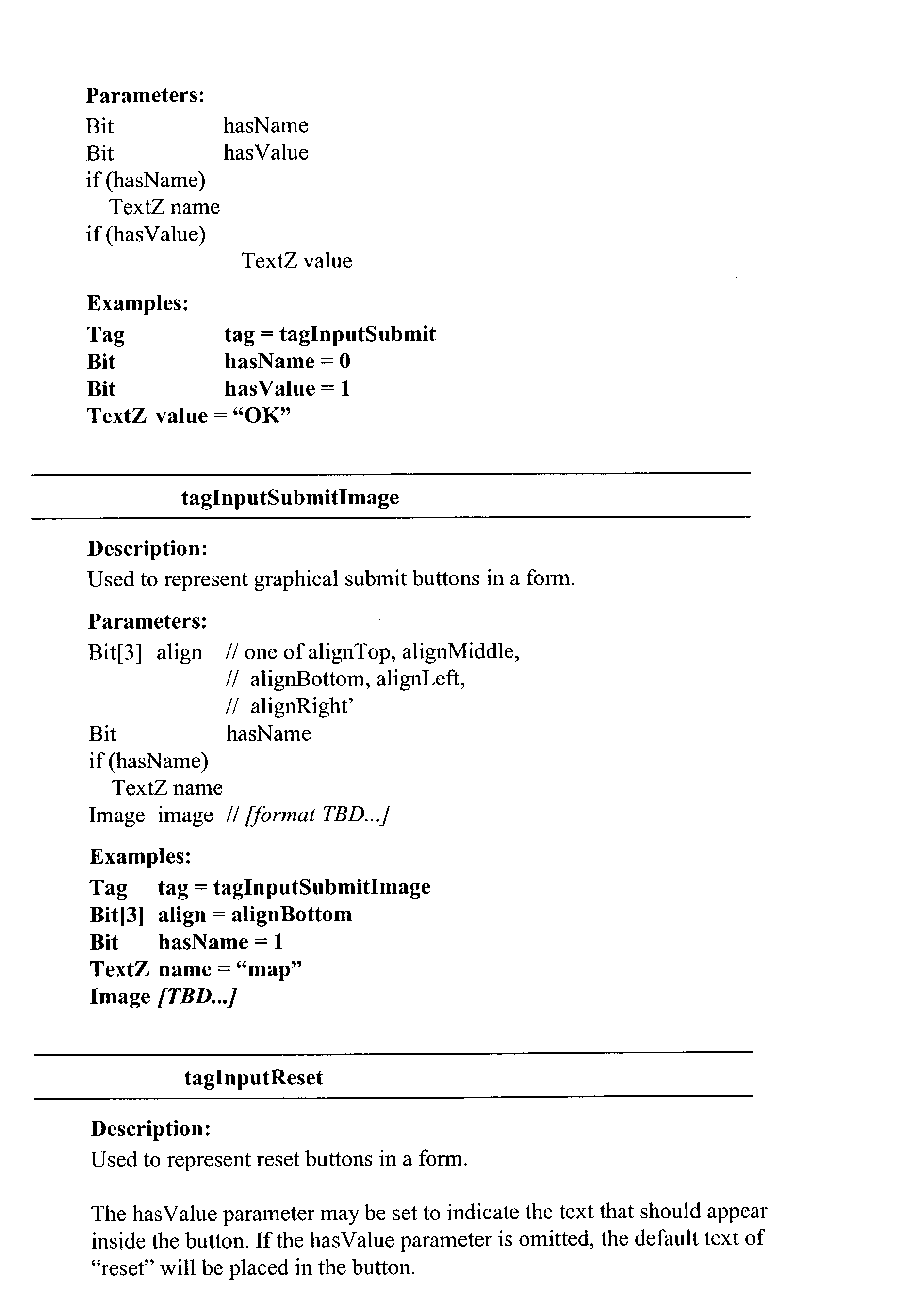 Figure US20030197719A1-20031023-P00017