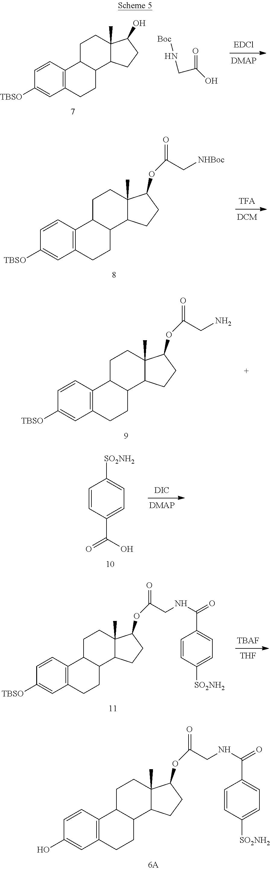 Figure US09745338-20170829-C00024