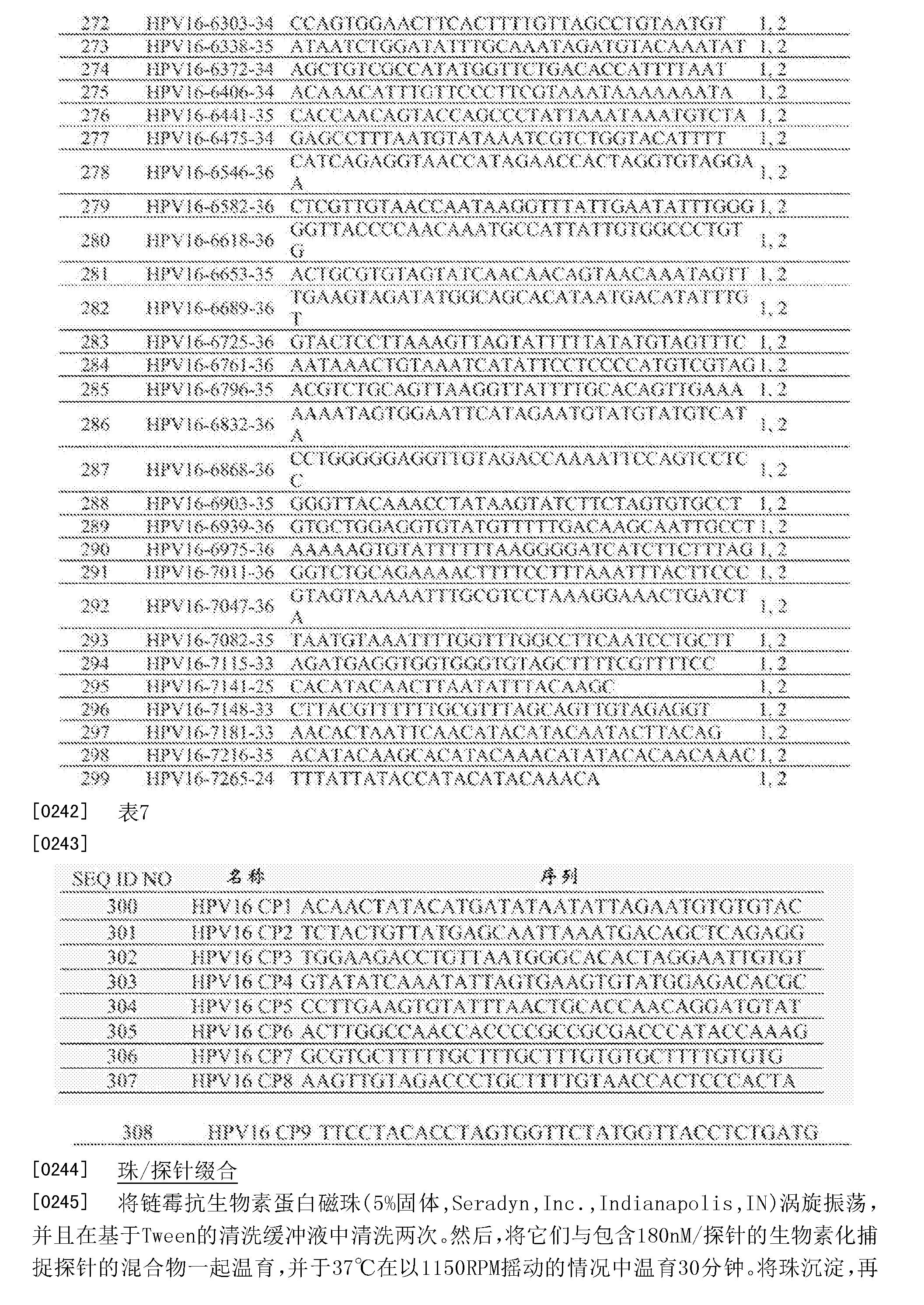 Figure CN103597095BD00431