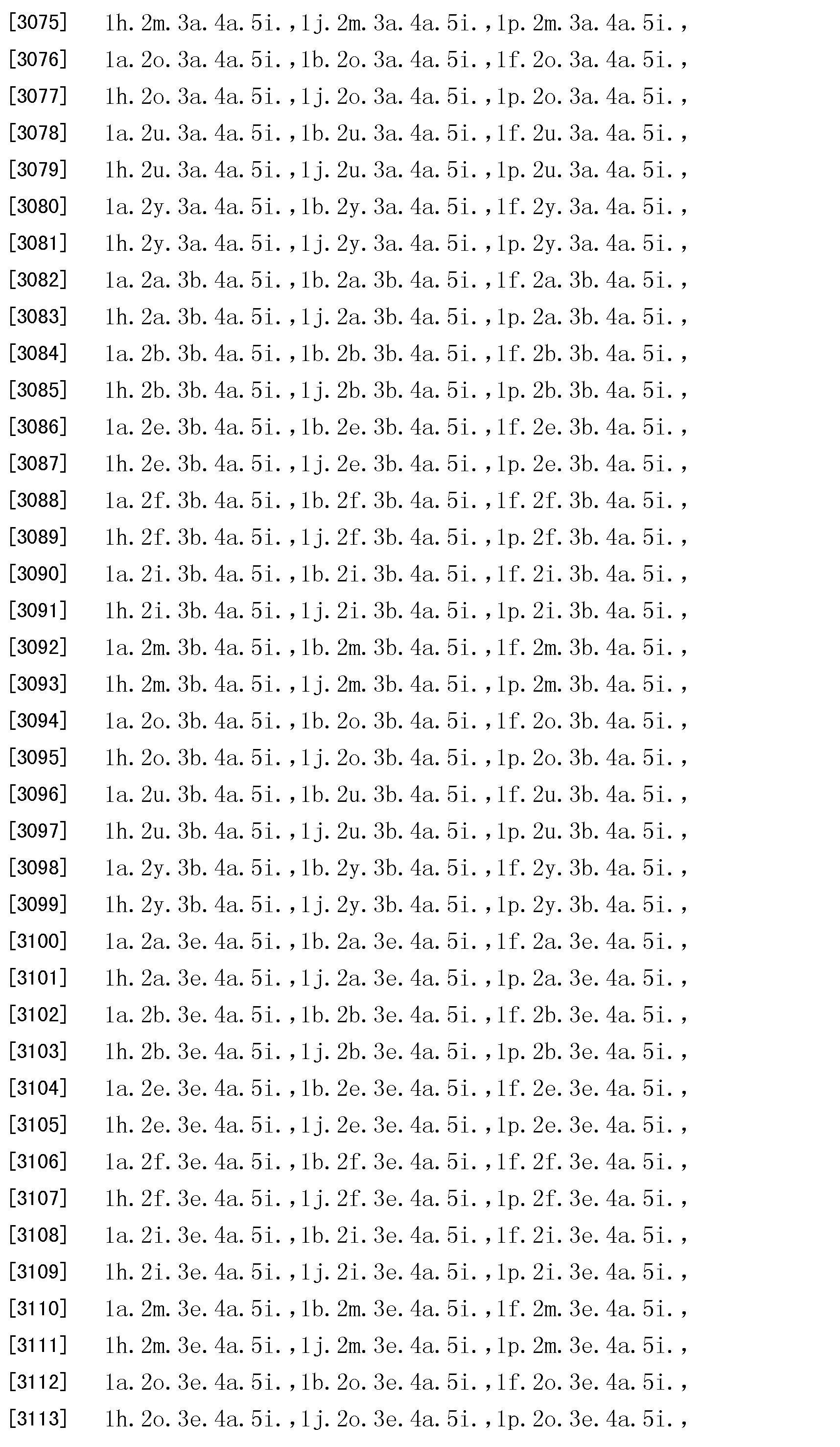 Figure CN101490023BD01481