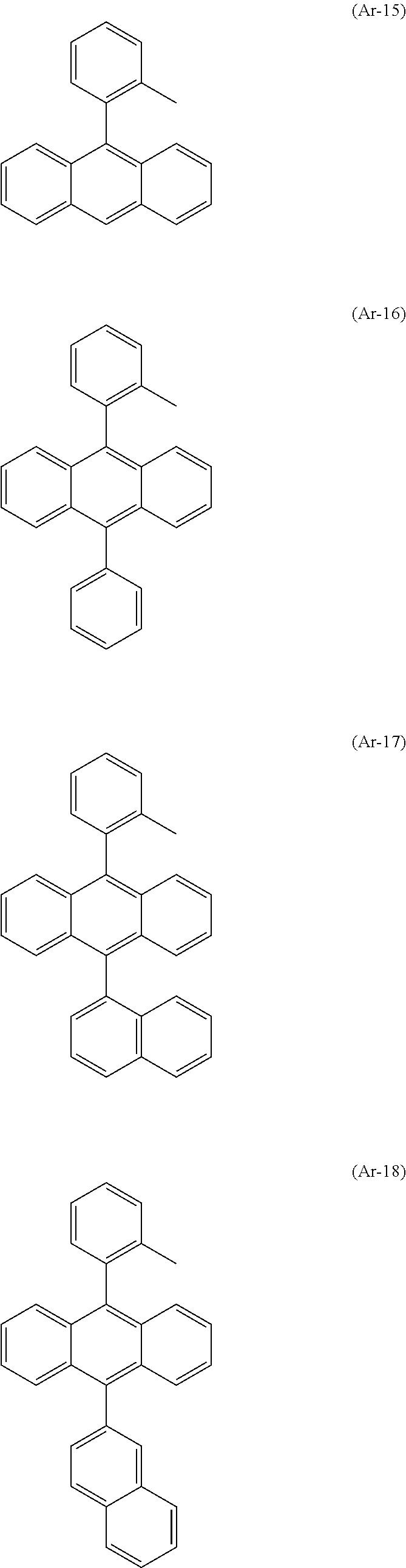 Figure US20130020561A1-20130124-C00020