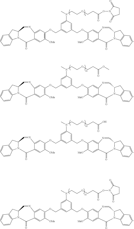 Figure US08426402-20130423-C00273