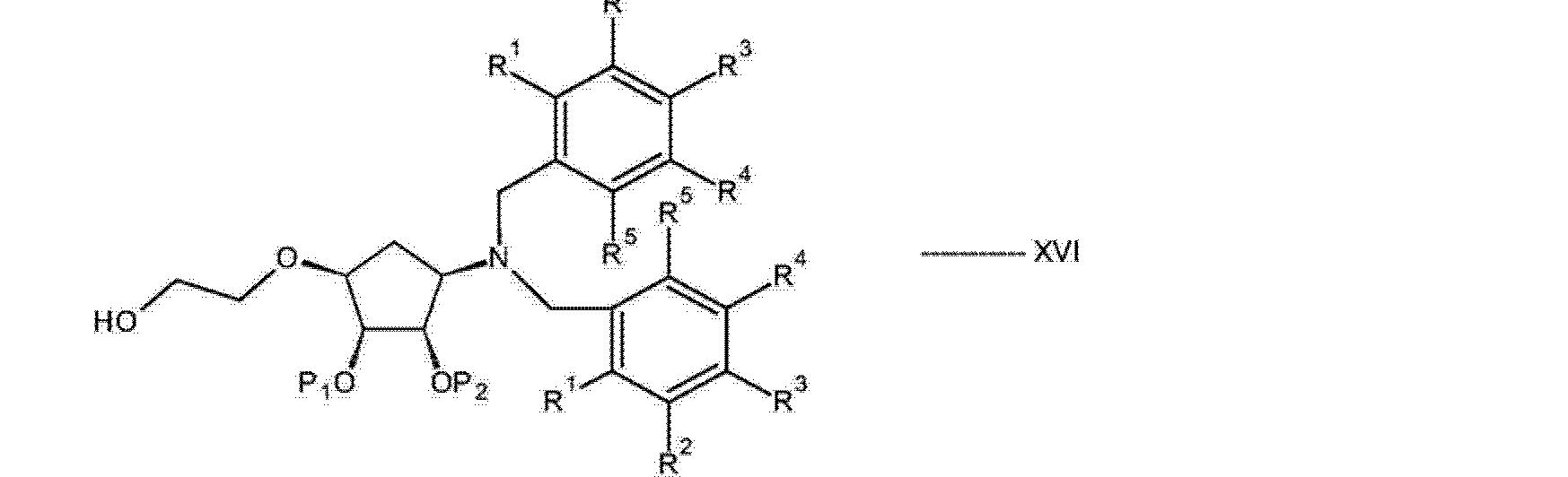 Figure CN103429576AC00103