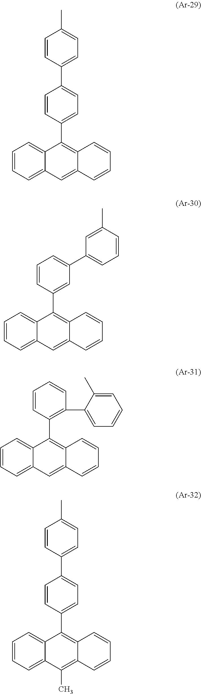 Figure US09240558-20160119-C00023