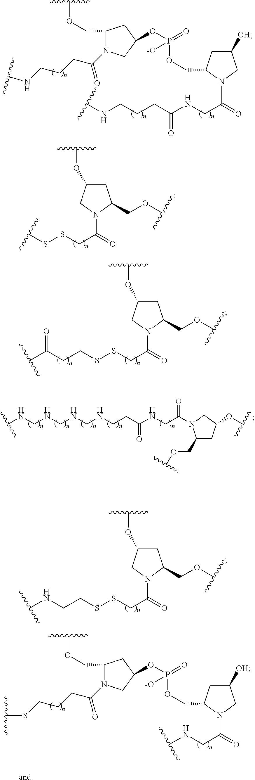 Figure US09932580-20180403-C00018