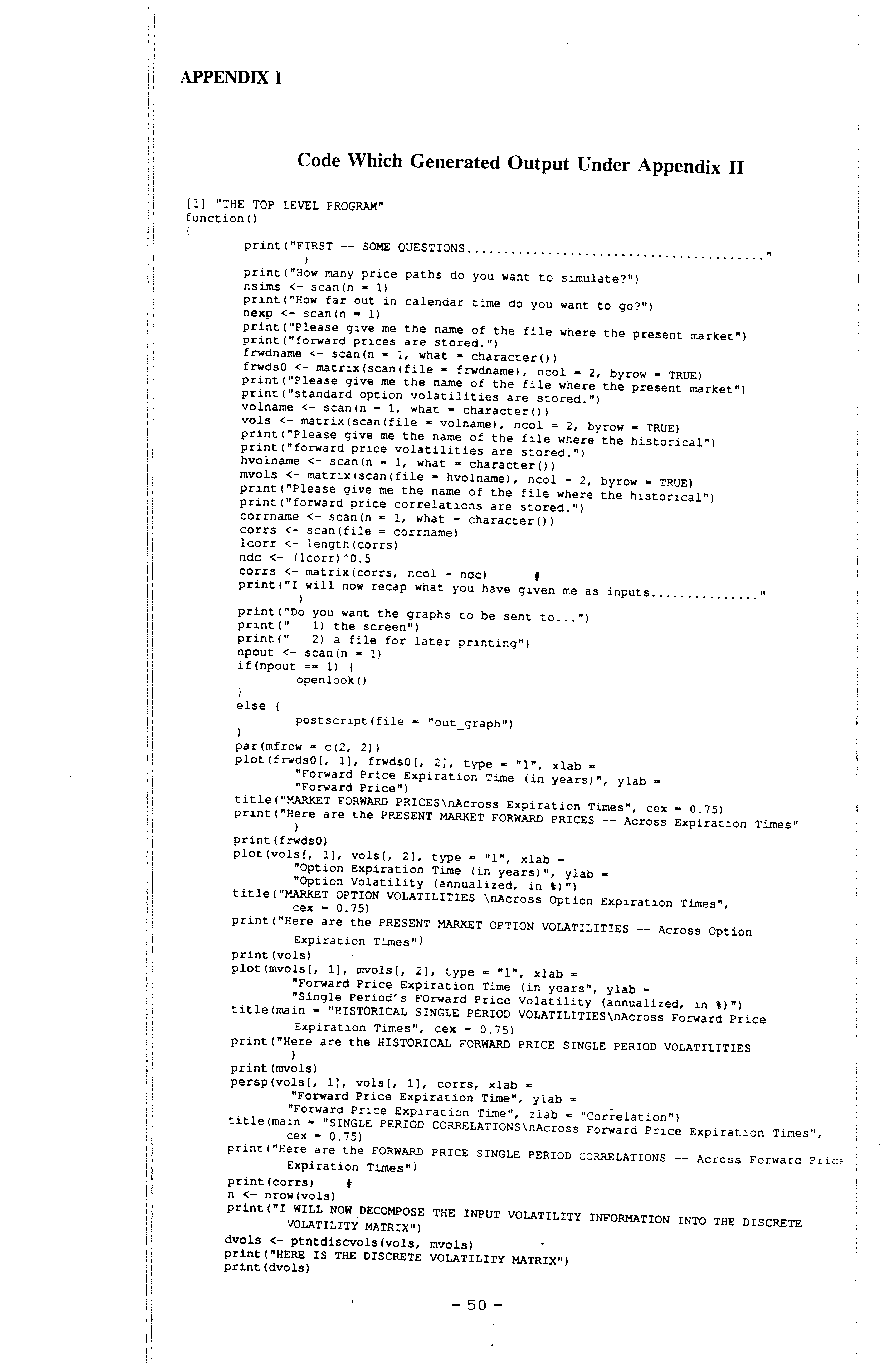 Figure US06456982-20020924-P00001