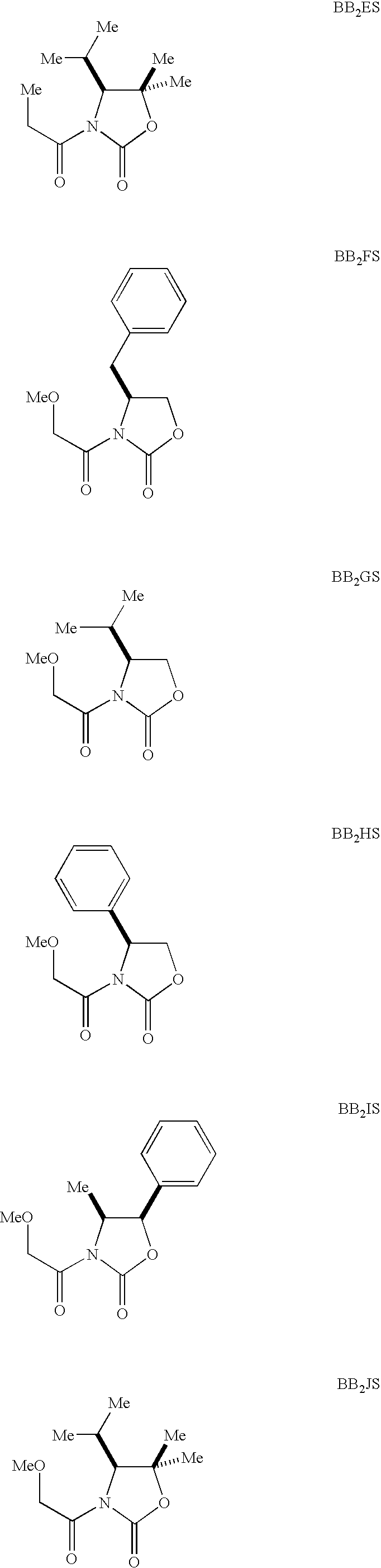 Figure US20040214232A1-20041028-C00069